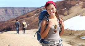 hiking-guide-dp-275x150-button