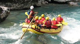 River Rafting Jobs Photo Button