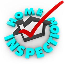 Home Inspectors Look for Problems to Alert Potential Home Owners